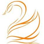 Logo van Theater van de Ziel